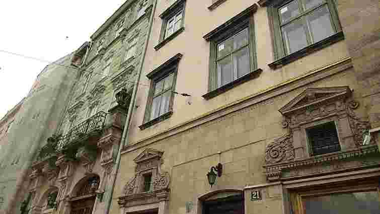 Депутати Львівської міськради проголосували за створення міського коворкінгу на пл. Ринок