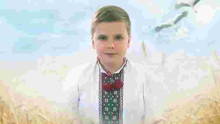 На Львівщині хірург, якого підозрюють у смерті 12-річного Романа Кулака, повернувся на роботу