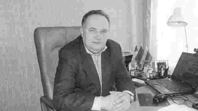 На Миколаївщині знайшли застреленим кандидата у депутати від «Опоблоку»