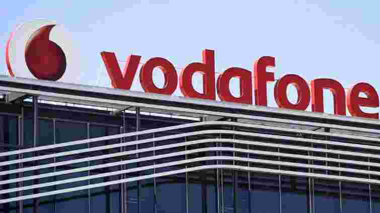 ЗМІ повідомили про намір азербайджанської держкомпанії купити «Vodafone Україна»