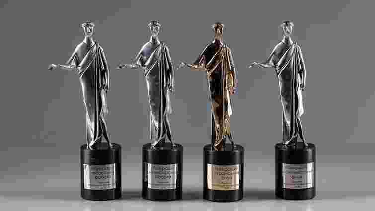 На Одеському кінофестивалі перемогли український та грузинський фільми