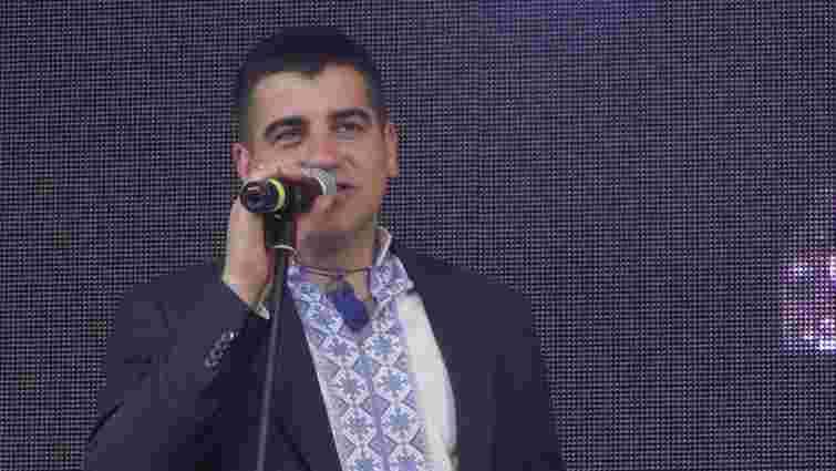 32-річний мер Яворова стане єдиним депутатом «Самопомочі» у Верховній Раді
