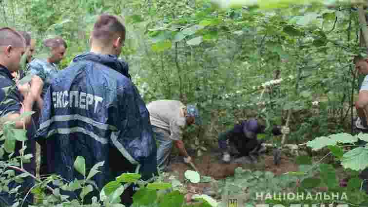 Фігуранта кримінальної справи щодо виборів до ВРУ знайшли вбитим у Житомирській області