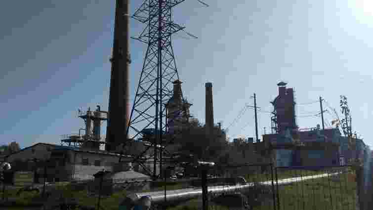 ЛОДА розробить запасний план запуску опалювального сезону в Новому Роздолі і Новояворівську