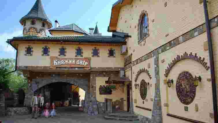 Масове отруєння людей у ресторані біля Львова спричинила сальмонела