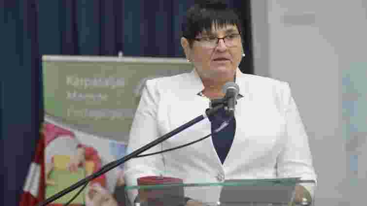 МЗС України перевірить угорське фінансування закладів освіти на Закарпатті