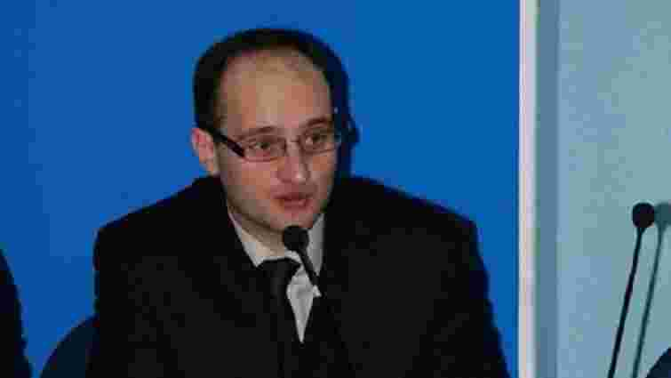 Замовника вбивства відомого львівського бізнесмена відпустили з-під варти у залі суду
