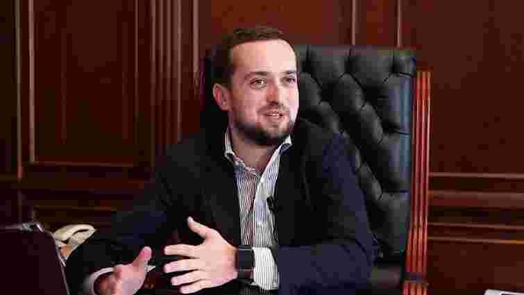 Заступник голови Офісу президента пояснив слова Богдана про непотрібність журналістів