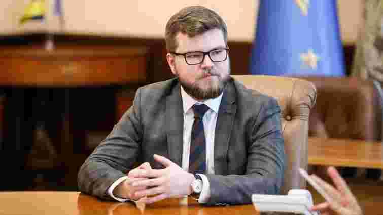 Частину акцій «Укрзалізниці» планують продати іноземним інвесторам