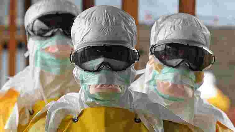 Вчені винайшли ефективний препарат для боротьби з вірусом Ебола