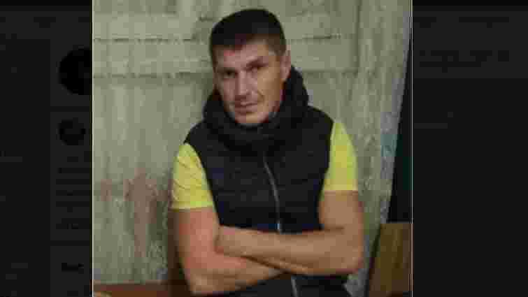 У лікарні Дніпра помер раніше поранений у Широкино боєць ЗСУ