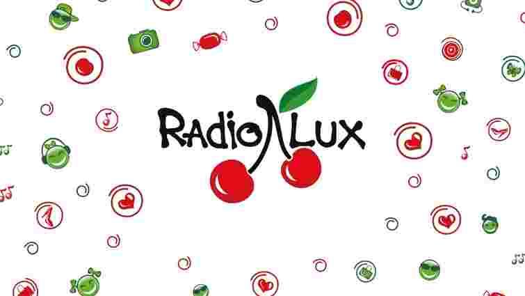 Радіо «Люкс ФМ» першим серед українських радіостанцій вийшло на міжнародний ринок