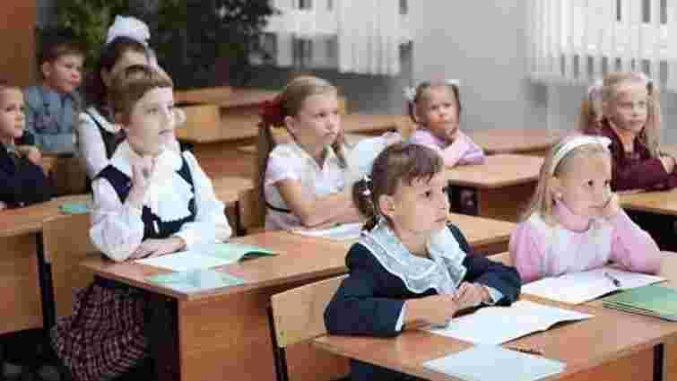 Міносвіти підтвердило заборону доступу до шкіл і дитсадків невакцинованим дітям