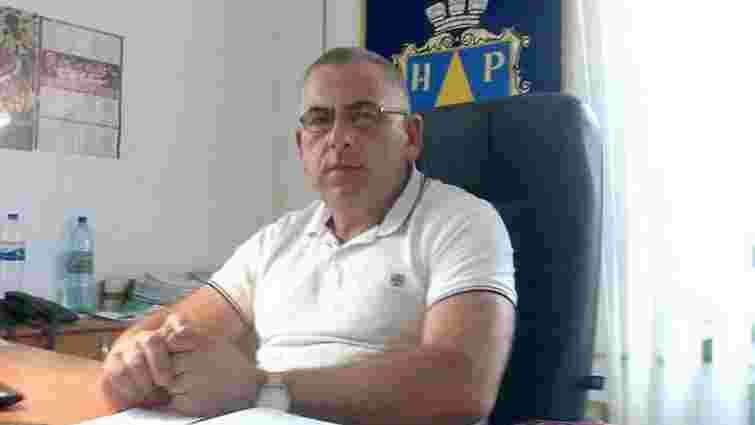 Суд звільнив від покарання за смертельну ДТП сина заступника мера Нового Роздолу