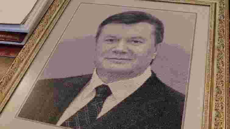 Тернопільщину хоче очолити голова РДА часів Януковича