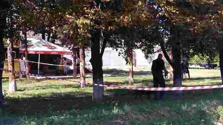 У Кропивницькому невідомі розстріляли адвоката біля СІЗО