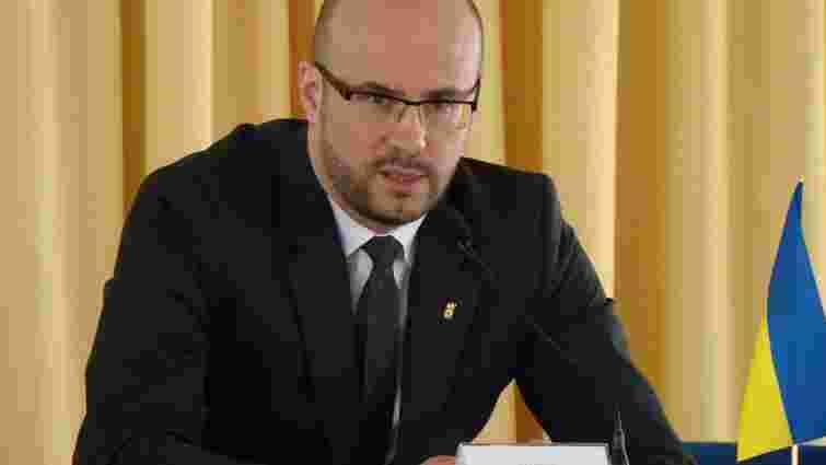 Верховна Рада відмовилася видати посвідчення новому депутату Сергію Рудику