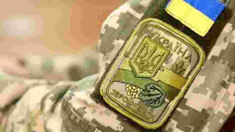 На полігоні в Рівненській області помер 39-річний мобілізований