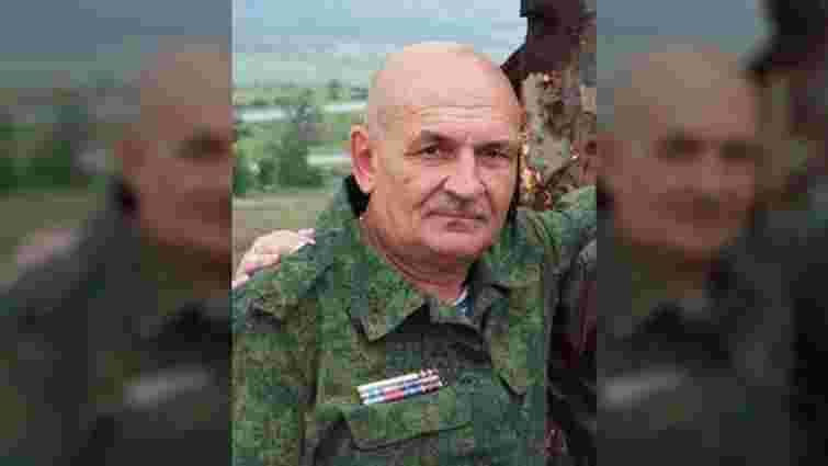 Євродепутати закликали Зеленського не віддавати РФ причетного до збиття Boeing MH17 бойовика