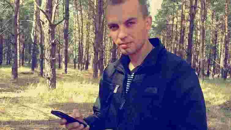 На Донбасі від кулі снайпера загинув 30-річний боєць з Львівщини