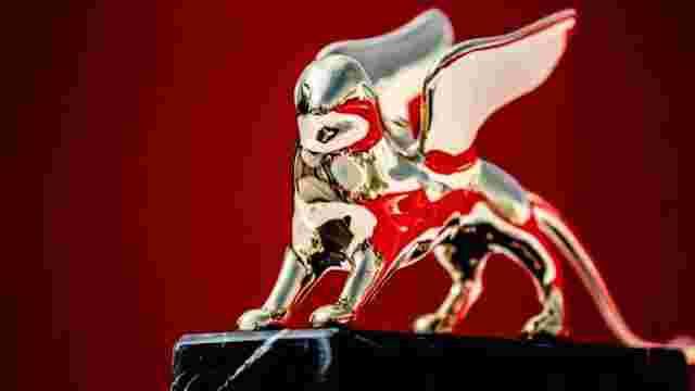 Названо переможців 76-го Венеціанського кінофестивалю