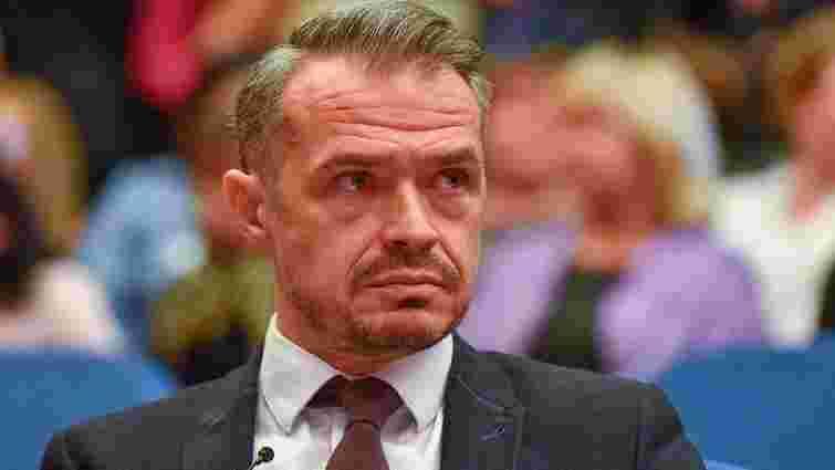 НАЗК звинуватило голову «Укравтодору» у приховуванні в декларації 190 тис. грн