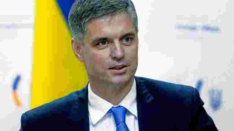 МЗС виступило за проведення місцевих виборів на всій території України, включно з окупованою