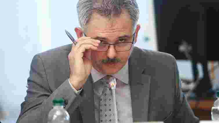Суддя заявив про тиск юристів Філарета у справі про ліквідацію УПЦ КП