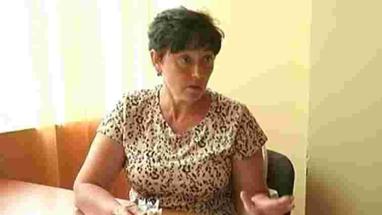 Житомирський суд помилково арештував квартиру ні в чому не підозрюваної жительки Ужгорода