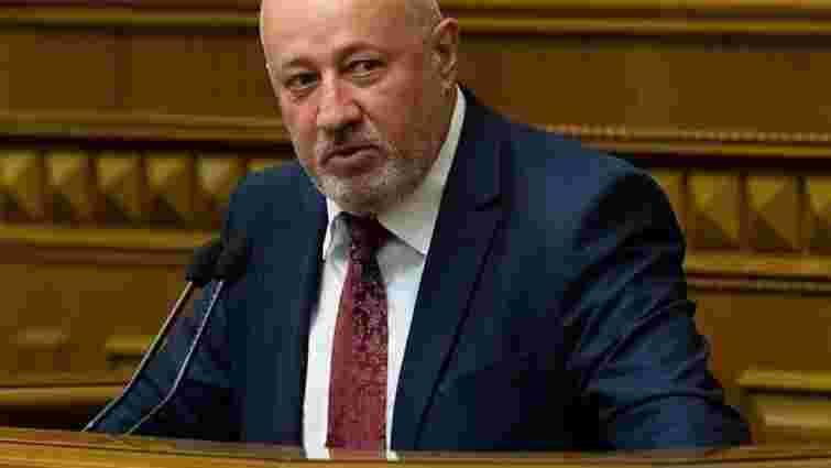 Новий військовий прокурор розсекретив електронні декларації військових прокурорів