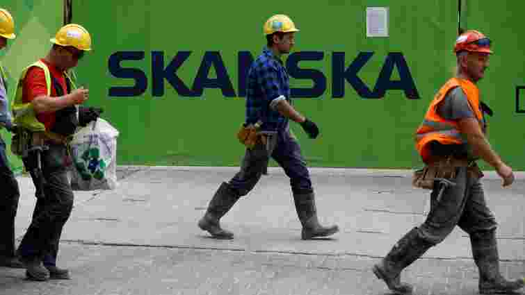 Понад 50% українських заробітчан в Польщі хочуть більшої зарплати