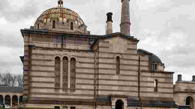 Депутати міськради не підтримали петицію про будівництво крематорію у Львові