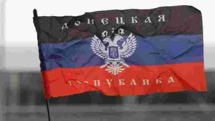 Київський суд звільнив від покарання посадовця «ДНР», який пішов на службу в ЗСУ