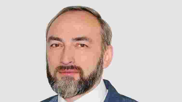 Зеленський призначив нового начальника Служби зовнішньої розвідки