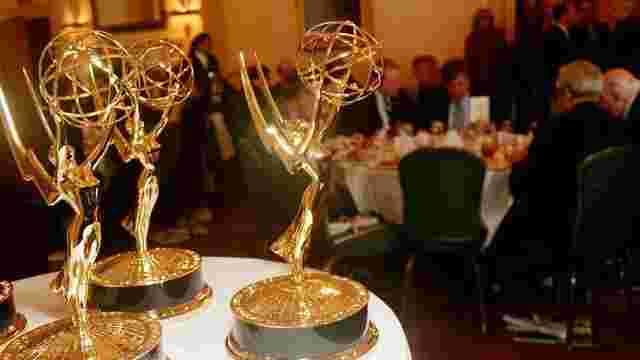 «Чорнобиль», «Погань» та «Гра престолів» стали найкращими серіалами року