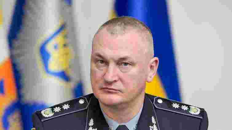 Сергій Князєв прокоментував інформацію затримання митниками його екс-дружини