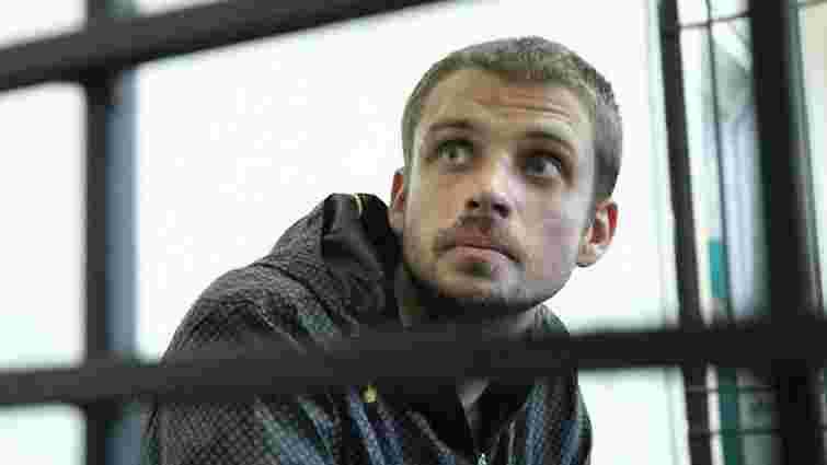 Підозрюваного у вбивстві Олеся Бузини обрали членом Ради громадського контролю НАБУ