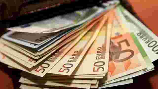 На Львівщині затримали голову тендерного комітету держпідприємства за «відкат» у 17 тис. євро