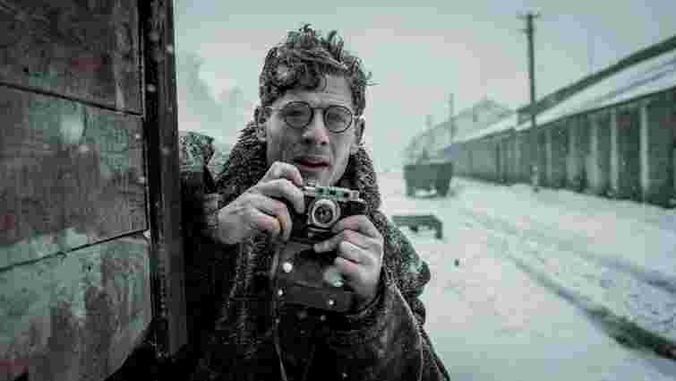 Фільм Аґнєшки Голланд про Голодомор вийде у прокат з тифлокоментарем і субтитрами