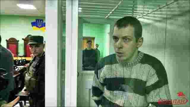 Перед зустріччю Зеленського і Лукашенка на волю випустили підозрюваного в шпигунстві білоруса