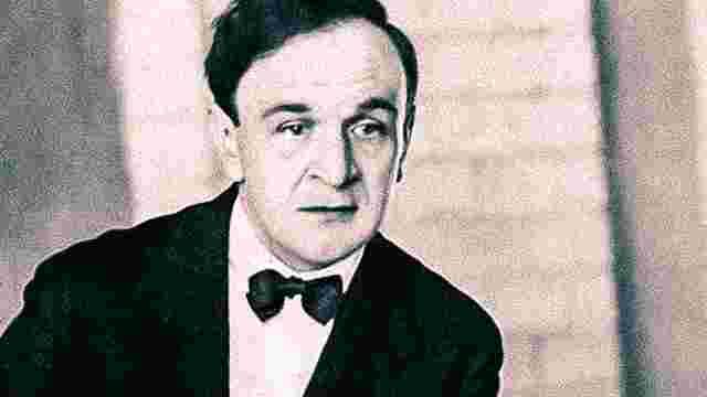 У Львові твори композитора Віктора Косенка вперше зазвучать у версії для барокового оркестру