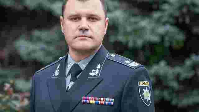 Голова Нацполіції Ігор Клименко підтримав ідею легалізації  проституції