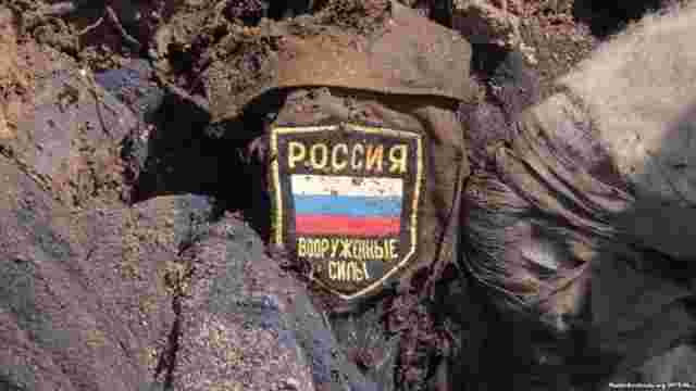 Кремль заявив, що не може гарантувати відведення військ на Донбасі
