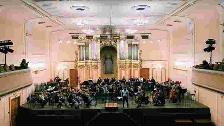У Львові італійська опера «Лючія ді Ламмермур» вперше прозвучить українською мовою