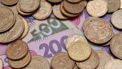 Більшість соціальних виплат «відв'яжуть» від прожиткового мінімуму