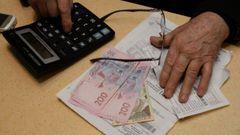 Уряд пообіцяв не штрафувати українців за неправомірне отримання субсидій