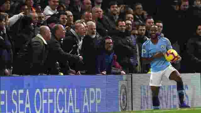 ФІФА планує довічну заборону доступу на матчі вболівальникам-расистам
