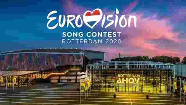 НСТУ не допустить до нацвідбору на «Євробачення-2020» артистів, які виступали в Росії