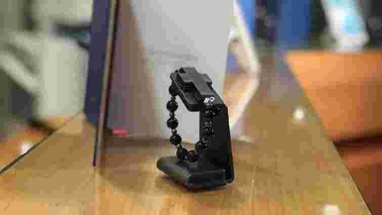 У Ватикані представили молитовну smart-вервицю для вірних за 110 доларів