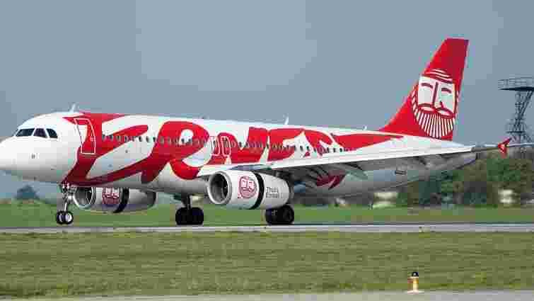 Ernest Airlines почне здійснювати внутрішні авіаперельоти по Україні